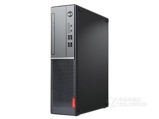 联想扬天M4000e(Plus)(i5 7400/8GB/128GB+1TB/1G独显)