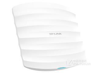 TP-LINK TL-AP1202C-PoE