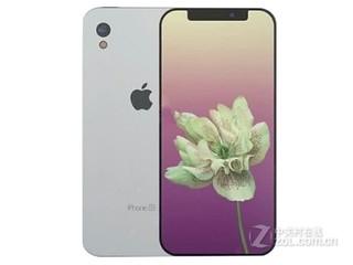 蘋果iPhone SE 2(全網通)