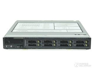 华为FusionServer CH242 V3(E7-4820 v4*2/16GB*2/600GB/GE*4/RU130)