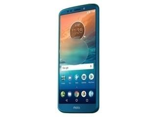 Moto G6 Play(全网通)