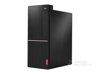 联想扬天T4900D(i3 7100/4GB/1TB/集显)