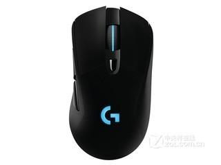 罗技G703无线鼠标