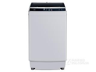 康佳XQB70-W820