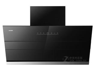 帅康CXW-200-JE5781