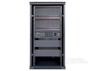 申瓯SOC8000(96外线,912分机)