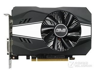 华硕PH-GTX 1060-6GB