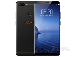 努比亚N3(全网通)