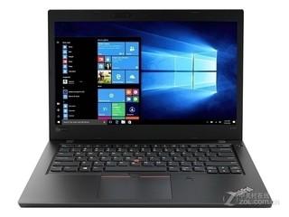 ThinkPad L480(海量版)