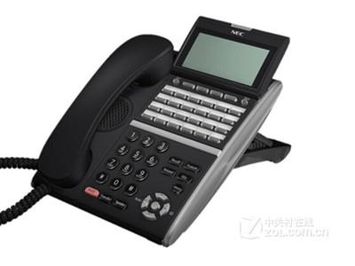 NEC SV9100(12外线,96分机)