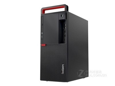 联想ThinkCentre M910t