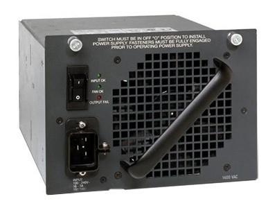 CISCO PWR-C45-4200ACV