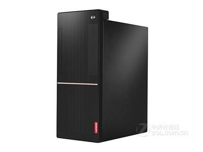 联想 扬天T4900d(i3 7100/4GB/1TB/集显/DVD)