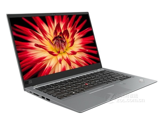 ThinkPad X1 Carbon 2018