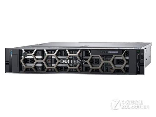 戴尔易安信PowerEdge R540 机架式服务器(R540-A420826CN)