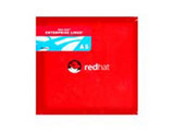 Red Hat Enterprise Linux WS4.0 for x86(基础版)