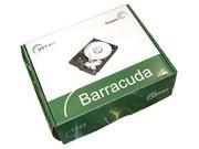 希捷 320GB 7200.11 16M(串口/3年盒)ST3320613AS