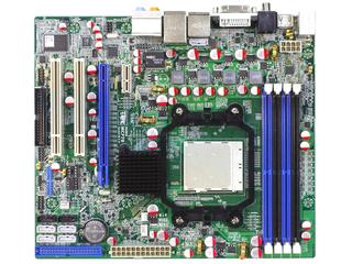七彩虹C.N78MS X5 Ver1.4