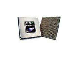 AMD 羿龙 X4 9150e(散)