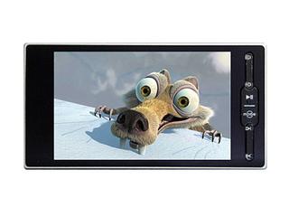 艾诺S100(4GB)