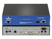 Avocent  HMX6200R-103