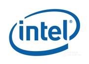 Intel 酷睿i7 4940MX 至尊版