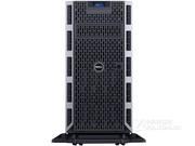 戴尔易安信 PowerEdge T330 塔式服务器(A420208CN)