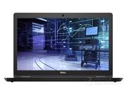 戴尔 Precision 3520系列(MWS3520-I77820-online)