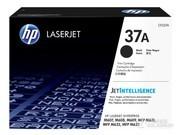 HP 37A(CF237A)