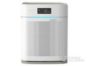 亚都空气净化器KJ400G-P3D除甲醛/雾霾 /PM2.5双面滤芯专柜*