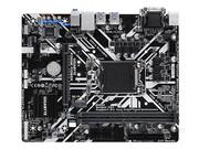 技嘉 B360M POWER