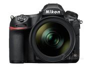 尼康 D850套机(28-300mm f/3.5-5.6G ED VR)