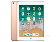 苹果 新款9.7英寸iPad(32GB/WiFi+4G版) 现货仅售3180元