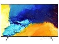 创维(skyworth)60V8E液晶电视(60英寸 4K) 天猫4399元