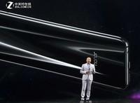 荣耀10(全网通)发布会回顾1