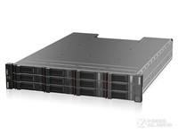联想ThinkSystem DS2200