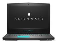 Alienware 17图片