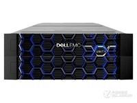 Dell EMC Unity 400江苏172854元