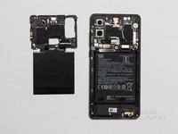 小米MIX 2s翡翠艺术版(8GB RAM/全网通)专业拆机5