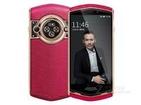 牛皮版8848钛金手机M5西安鹏健数码现货