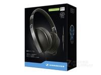 森海塞尔HD4.20S耳机 头戴式天猫618理想生活狂欢季599元