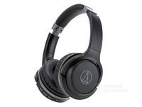 铁三角ATH-S200BT耳机 (头戴式 蓝牙 无线 音乐 运动 游戏) 天猫578元