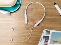 飞利浦SHB4205耳机 (入耳式 头戴式 颈挂 蓝牙 无线) 天猫249元