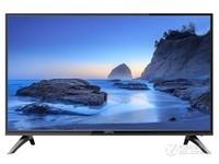 国美618购低价够满意PPTV智能5 55英寸液晶电视(4K HDR)2199元