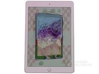 长春苹果18款9.7英寸iPad32G/wifi2260