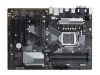 Asus/华硕 B360-plus 台式机电脑游戏电竞华硕主板 LGA1151针