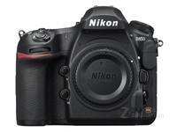 尼康 D850套机(14-24mm f/2.8G ED) 添加店铺微信:18518774701,立减300.