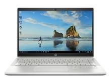 惠普电脑,2020年最值得入手笔记本电脑3000左右。