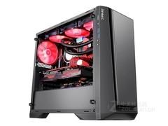 i7-8700K/gtx1080