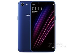 OPPO A1(3GB RAM/全网通)